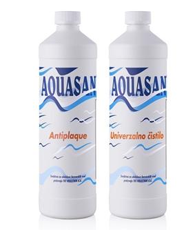 aquasan1