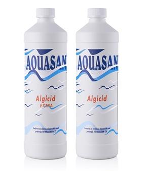 aquasan4