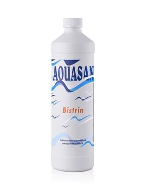 aquasan5
