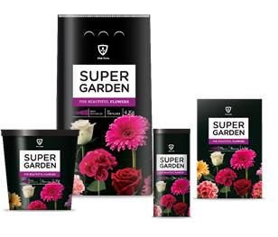 supergarden2