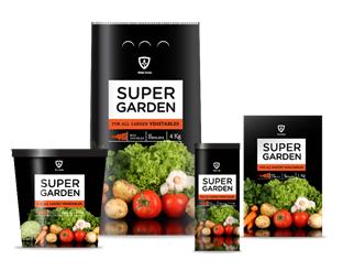 supergarden4