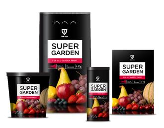 supergarden5