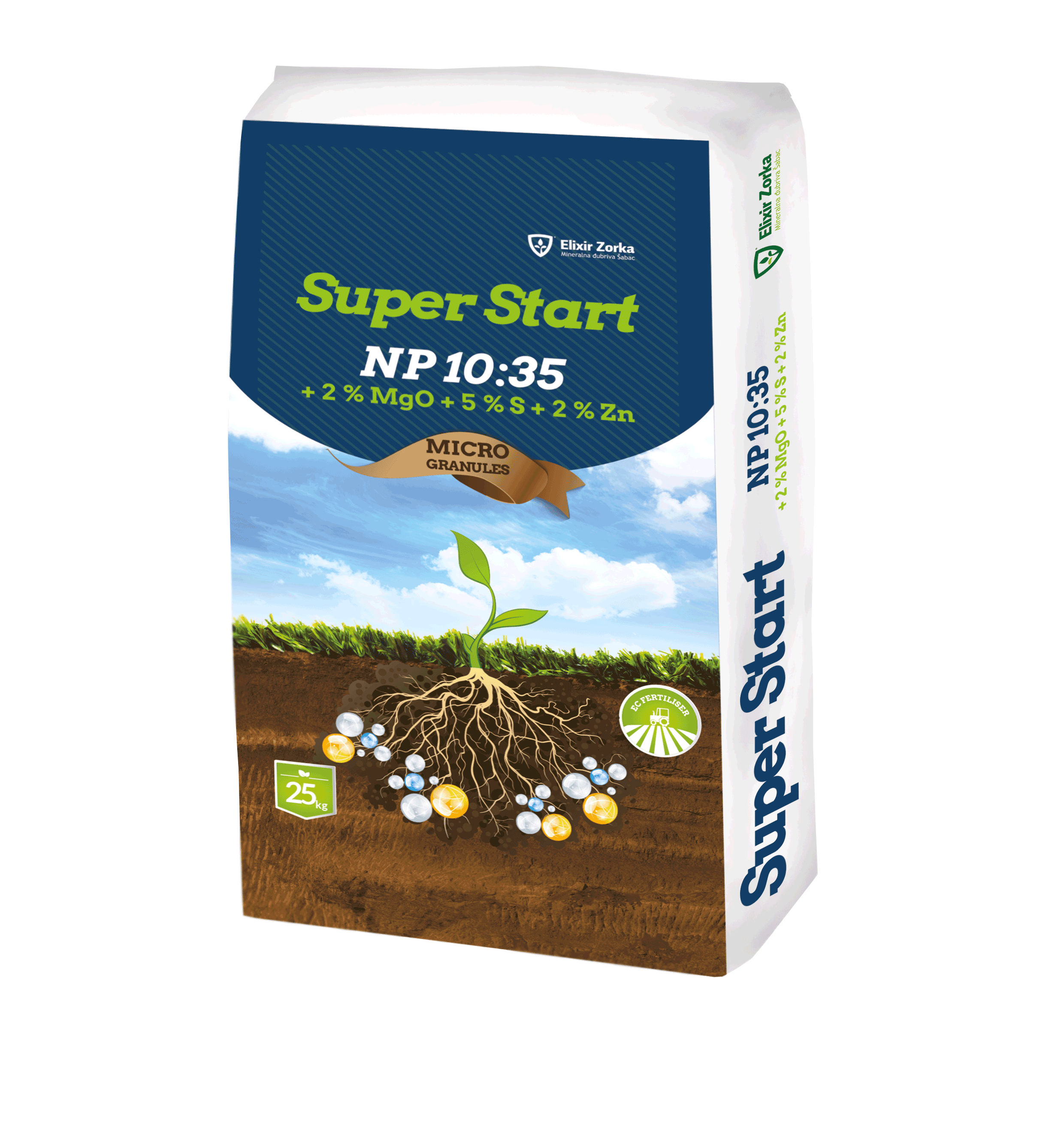 cerera agro SuperStart_10_35