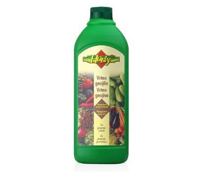 cerera agro horty vrtno gnojivo 1