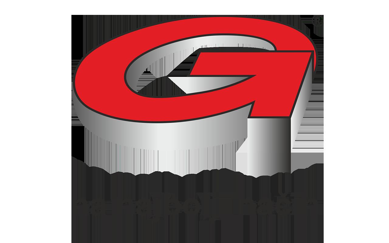 Gebi logo web